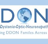 DDONN Social Media Set Up
