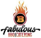 B Fabulous BBQ