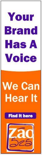 Brand Voice Assistance
