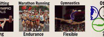 Olympic Sport Brand