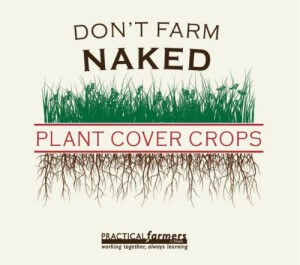 Dont-Farm-Naked