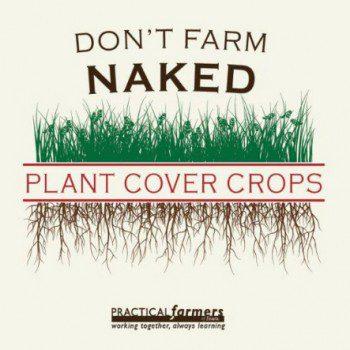 Dont-Farm-Naked