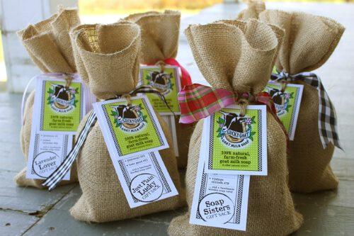 gift-sacks-category-new