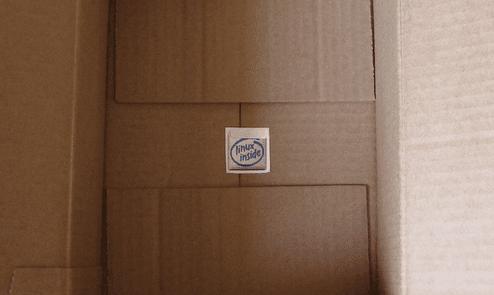 sticker-inside-box