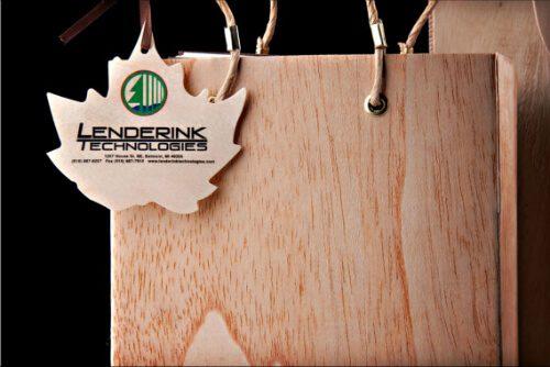 wood_gift_bag