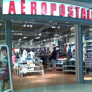aeropostale_coupons