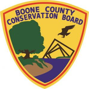 Boone County Conservation Board Final Logo Color