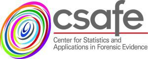 CSAFE logo
