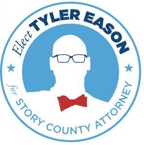 Tyler Eason_logo_v1
