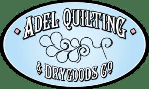 Adel Quilting