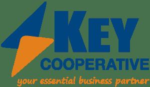 Key logo-EBP