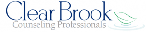 Clear Brook Counseling Professionals logo
