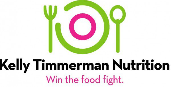 Kelly Timmerman Nutrition