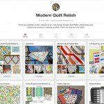 Pinterest_Modern_Quilt_Relish