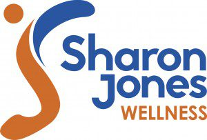 Sharon-Jones-LOGO-HZ