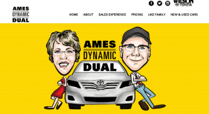 ames-dynamic-duo