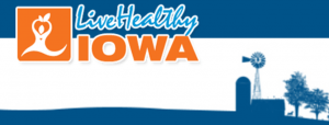 live-healthy-iowa