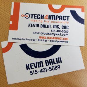 tech-4-impact