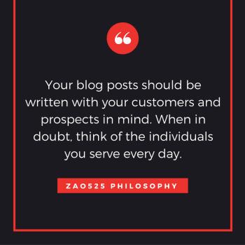 blog-post-philosophy