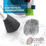 CSAFE_Flier_cover_image