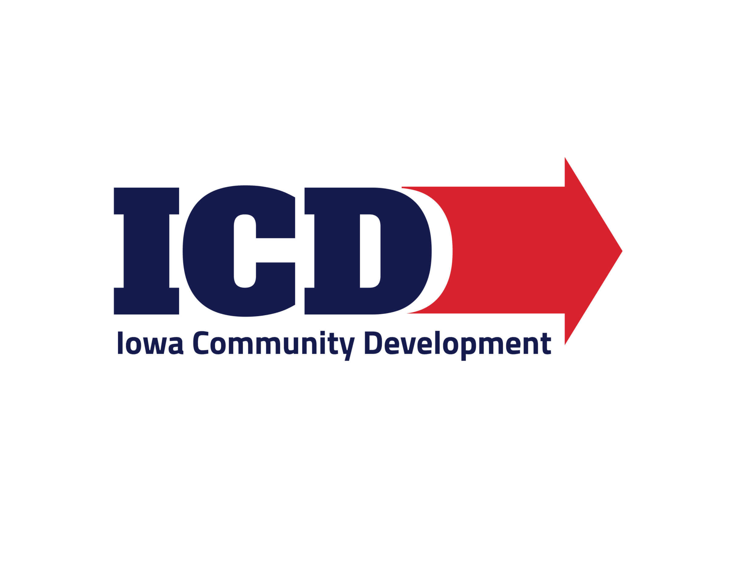 Iowa Area Development Group