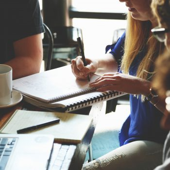 free business writing courses